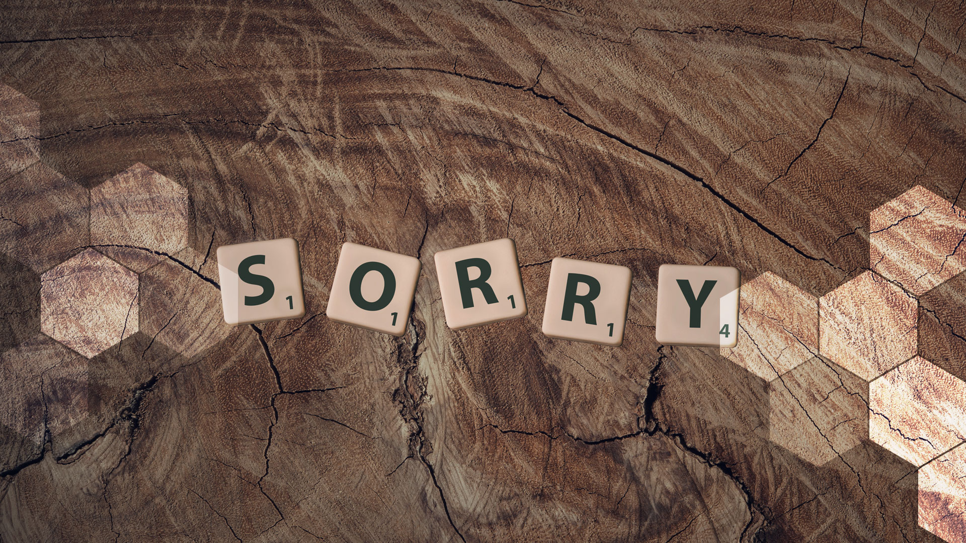 Service Apology 101: How The Pros Say Sorry