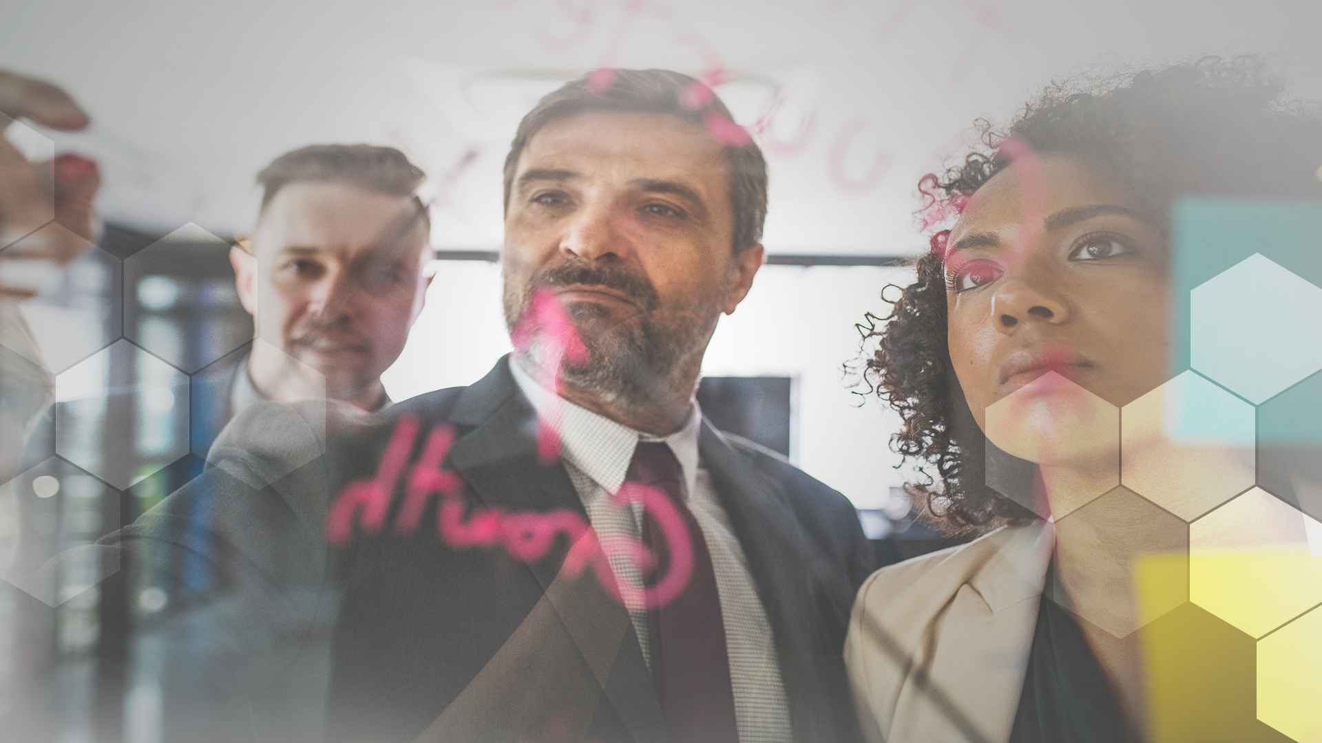 How to Get Company Culture Right in a Multigenerational Workforce