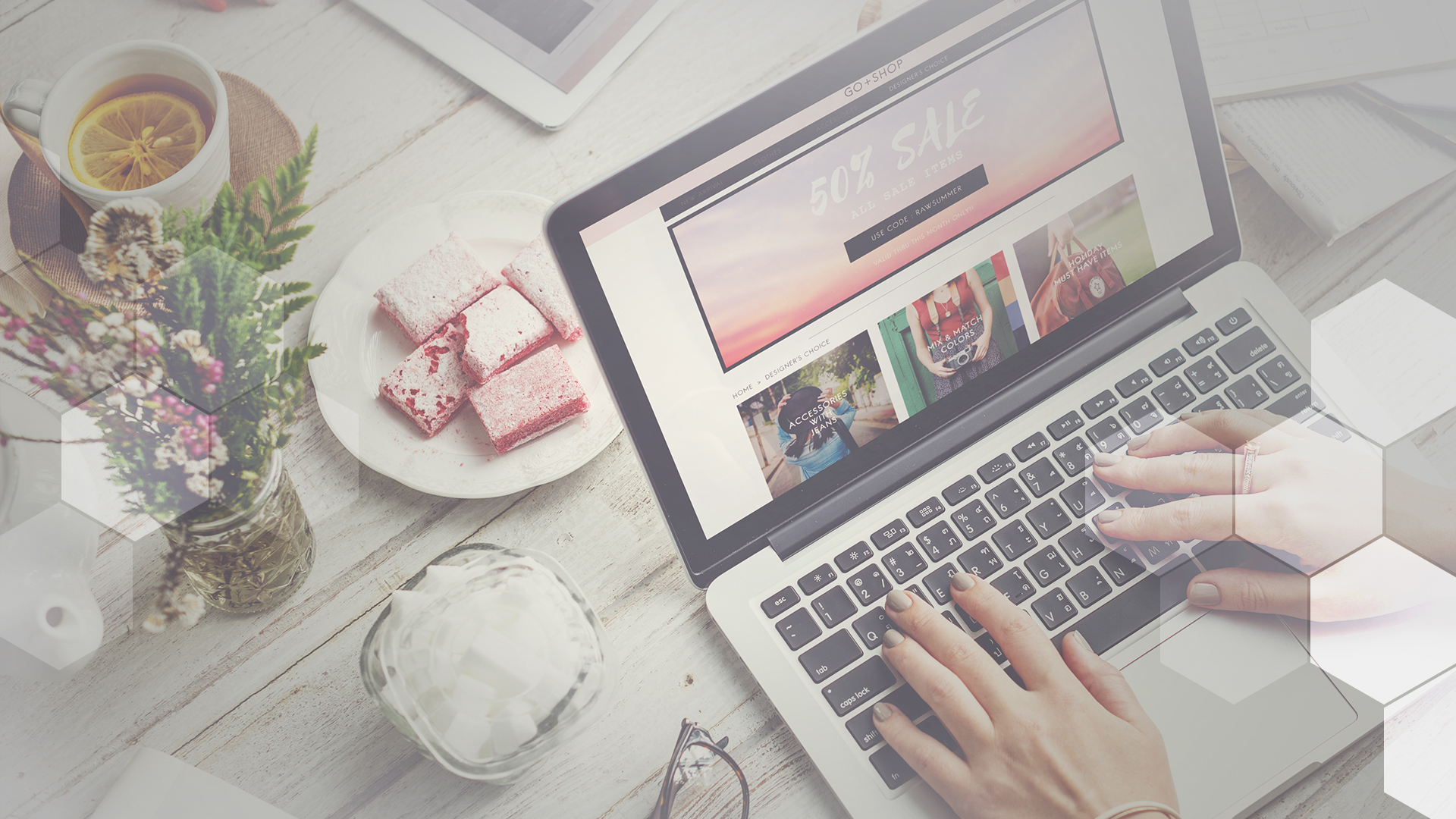 How to Get the Best Out of Webchat for Online Retail