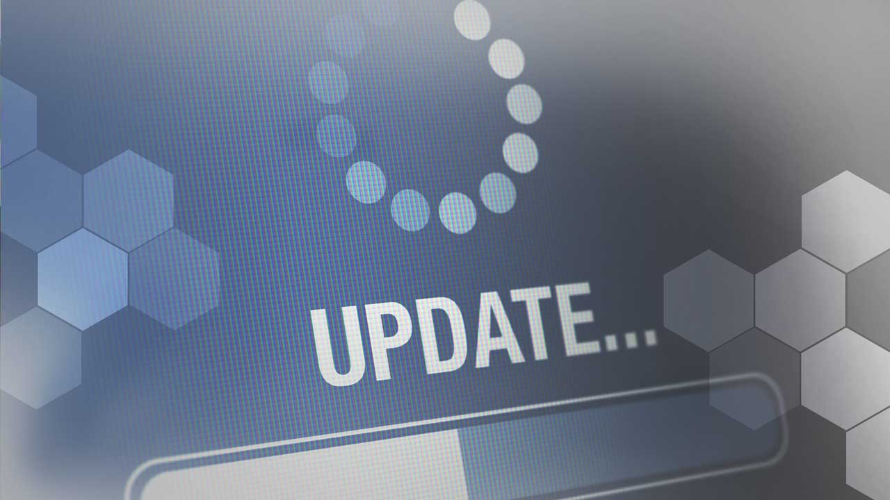 Did You Miss Our Latest Platform Updates?